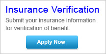 insurance-verification.jpg